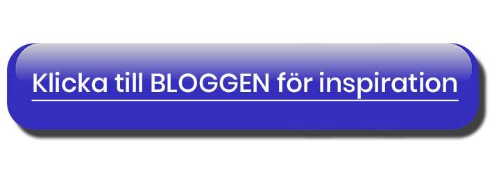 Bloggen om underhållsfri fasad