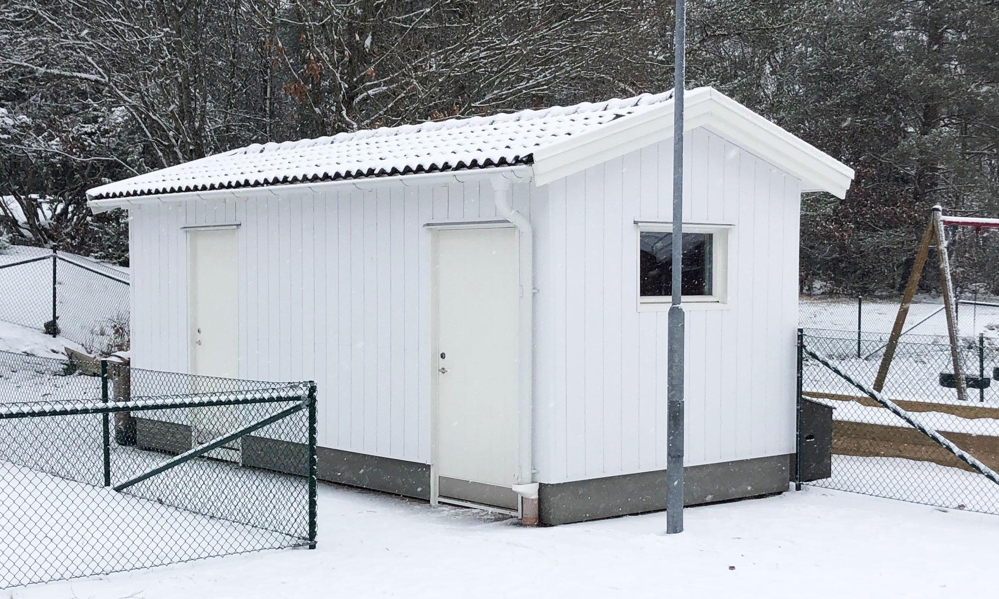 SverigepanelenVarekil12000